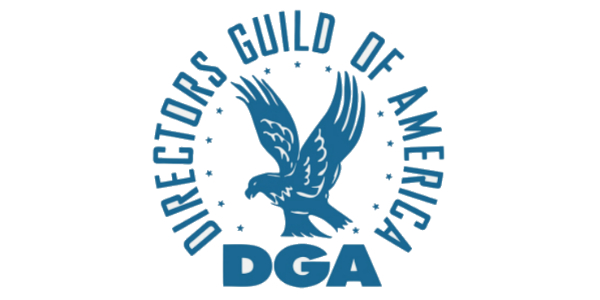 The 70th Annual Directors Guild of America Awards