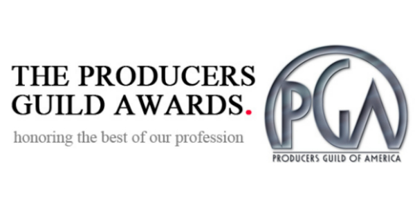 The 29th Annual Producers Guild of America Awards