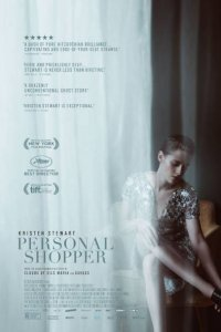 Personal Shopper | Trailer legendado e sinopse