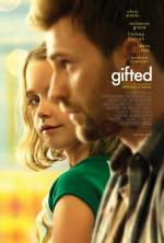 Gifted | Trailer oficial e sinopse