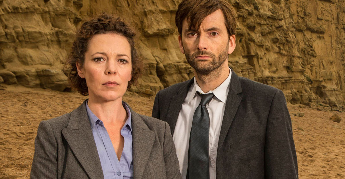 broadchurch 5bb86