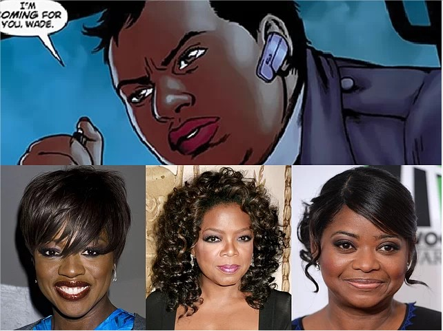 amanda-waller collage-confirmed-official-suicide-squad-cast-will-include-jared-leto-and-will-smith.webp 640480 - Google Chrome