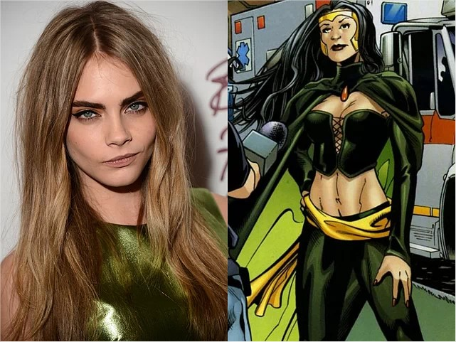 dc-enchantress-confirmed-official-suicide-squad-cast-will-include-jared-leto-and-will-smith.webp 640480 - Google Chrome
