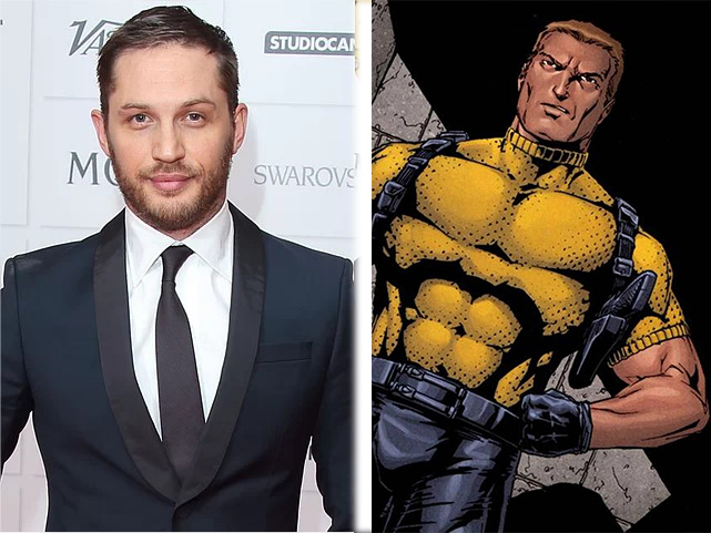 tom-hardy-collage-confirmed-official-suicide-squad-cast-will-include-jared-leto-and-will-smith