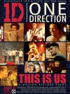 One Direction: This Is Us | Trailer legendado e sinopse