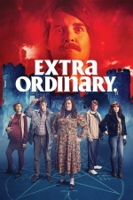 Extra Ordinary | Trailer oficial e sinopse