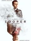 Looper: Assassinos do Futuro | Trailer legendado e sinopse