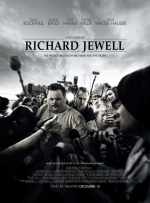 O Caso Richard Jewell | Trailer legendado e sinopse