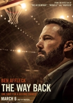 The Way Back (2020) | Trailer oficial e sinopse