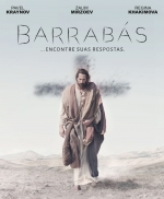 Barrabás | Trailer legendado e sinopse