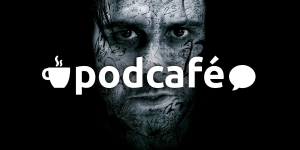 Podcafé 23: Desvende os mistérios do cinema com a ajuda de detetives arrasadores