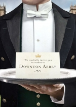Downton Abbey (2019) | Novo trailer legendado e sinopse